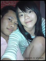 love dear