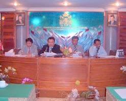 Musda Askkindo Jawa Barat