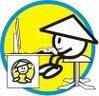 Kontak Penyedia Teknologi Olah Sampah