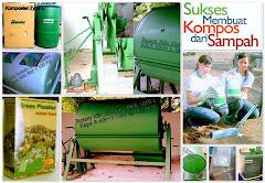 Peluang Bisnis Produksi Pupuk Organik