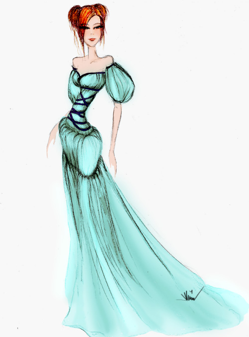 fashion style fashion best sketches pictures