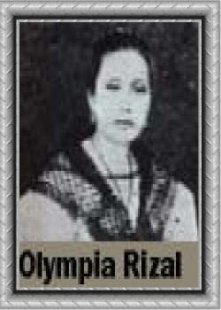 rizal+olympia