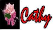 cat signature