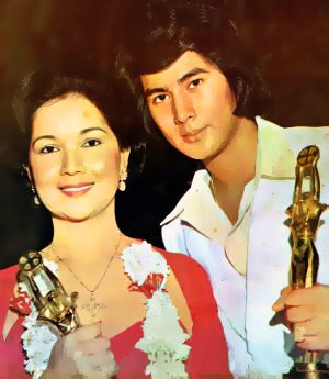picture of susan roces in famas