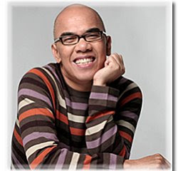 picture of boy abunda
