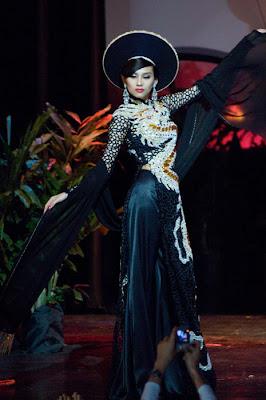 miss_vietnam