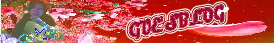 gua@yahoo.com