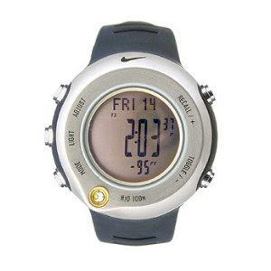 watches nike s a0020 013 lance armstrong 4