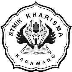 LogoKharismaPolos cara memperbaiki usb yang terkena virus