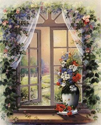 http://2.bp.blogspot.com/_w80cLIp4WxU/Srw-wi55ykI/AAAAAAAABaY/xXD2QBHTae4/s400/linda+janela+flores.jpg