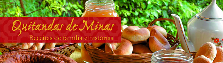quitandas de minas