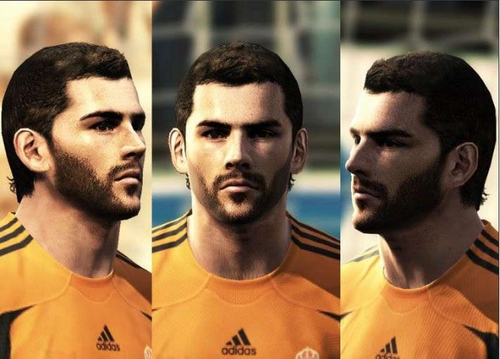 Как установить лицо - Fifa 14, FIFA 14 патчи, FIFA 14 Украинская. как найти