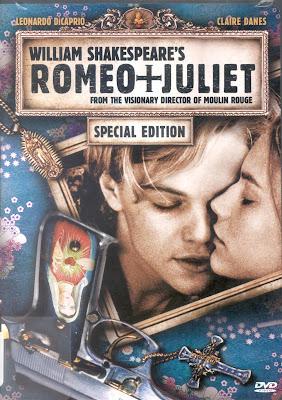 http://2.bp.blogspot.com/_w8FdnUnvrGE/Sc3hL_Pj3uI/AAAAAAAAAFQ/109KPFsC4Gk/s400/Romeo_and_Juliet.jpg