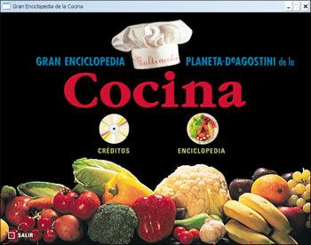 Enciclopedia Multimedia de la Cocina (Español) Enciclopedia-Multimedia-de-la-Cocina