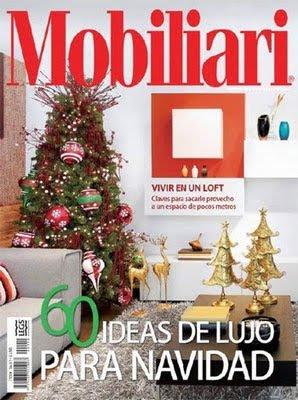 Descarga de libros gratis revista mobiliari 60 ideas de for Paginas de decoracion de interiores gratis