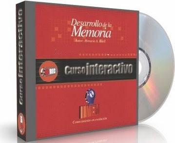 Desarrollo de la memoria - Horacio A. Krell [Multimedia | Español | 267.60 MB]