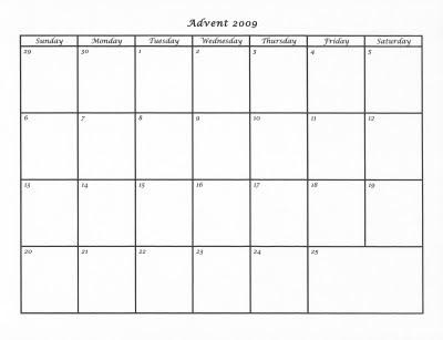 Doc594459 2 Week Calendar Template two week calendar template – 3 Week Calendar Template