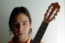 Web Bruno Arias
