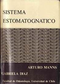sistema estomatognatico, estomatologia