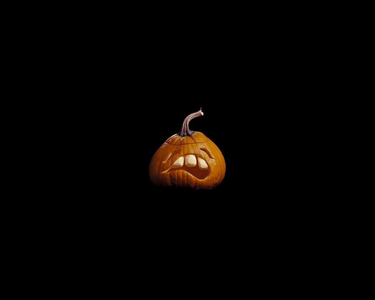 http://2.bp.blogspot.com/_w8vdEmYC4Kc/TPnv7v5cLDI/AAAAAAAAAXU/LzUB-OiIecc/d/Halloween+Crazy+Pumpkins_23_%255Bby+HRWalls%255D.jpg