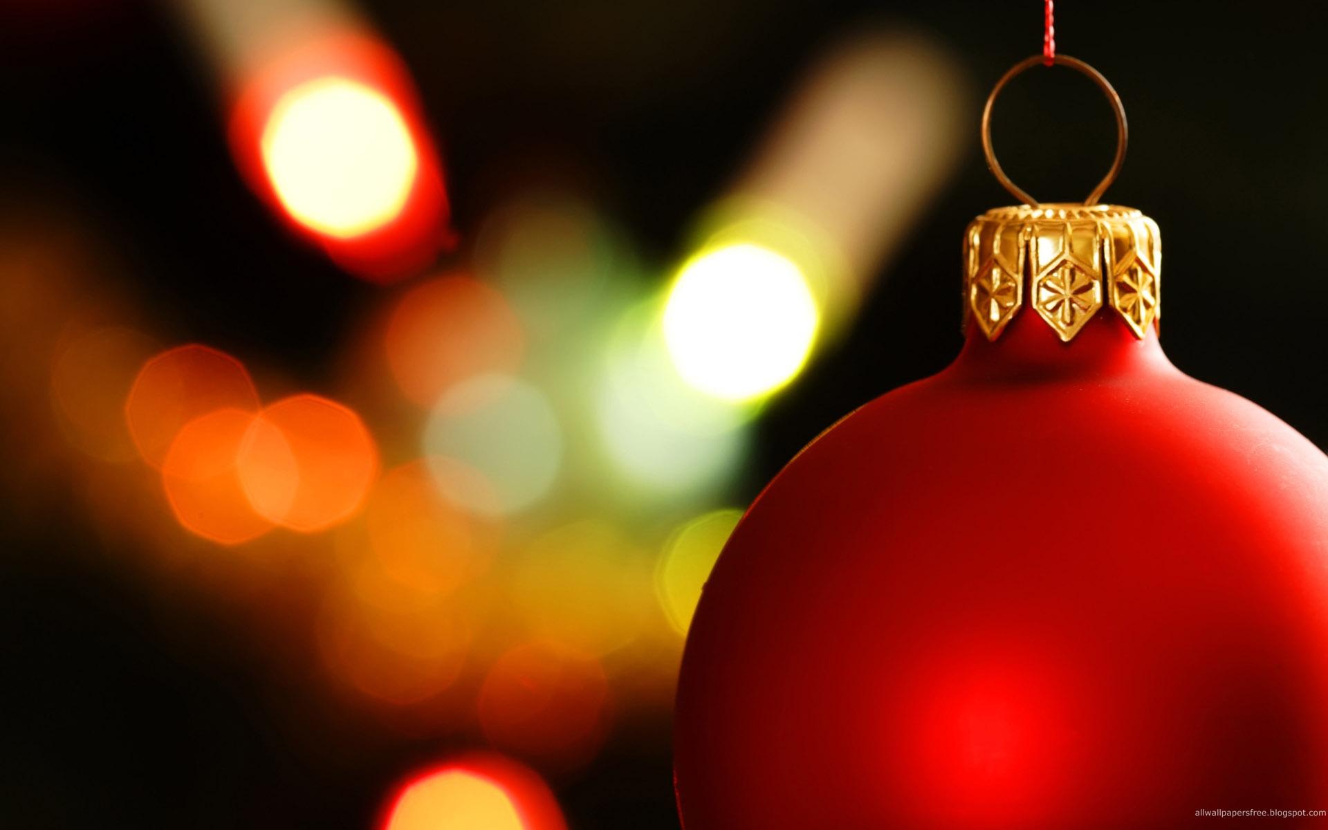http://2.bp.blogspot.com/_w8vdEmYC4Kc/TRrNCOYEKQI/AAAAAAAAAh4/UBA-IKTA5oo/d/Christmas+Balls_014_%255Bby+HRWalls%255D.jpg