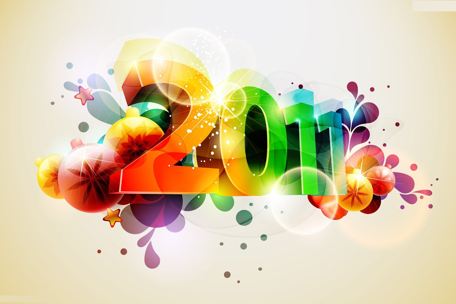 New Year 2011 Miscellaneous Sizes Wallpapers Hr Wallpapers