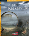 A. C. DOYLE, El gos dels Baskerville,Castellnou Edicions / Almadraba Editorial.