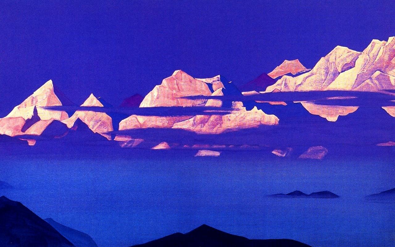 [Image: Pink_Mountains-1680x1050.jpg]