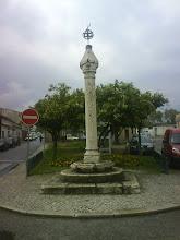 Dossier de História Local