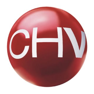 canal chilevision