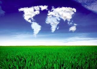 Environment(Ozone Depletion)