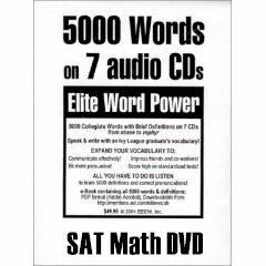 5000 words audio mp3+ Memory Course