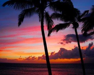 [7329+Ka'anapali+Sunset,+Ka'anapali,+Maui+Hawaii+tiny.jpg]