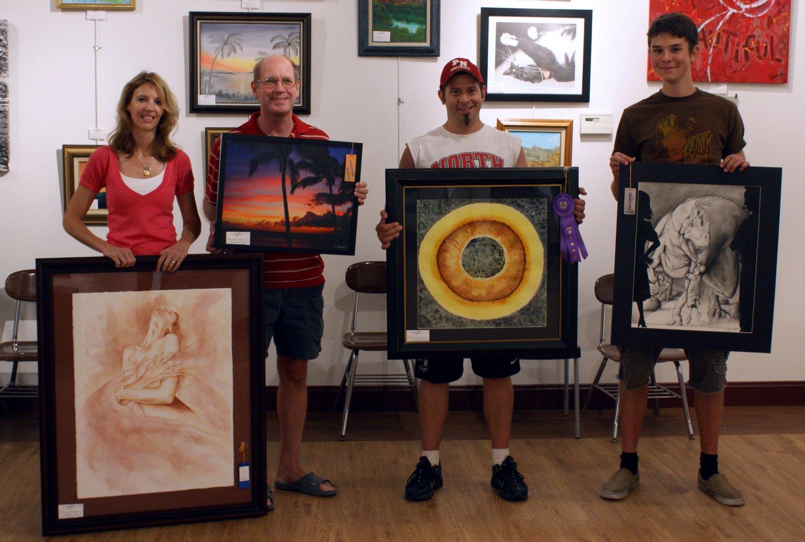 [In+the+Heat+of+the+Art+Exhibit+June+08+-+Aug+08+031.JPG]