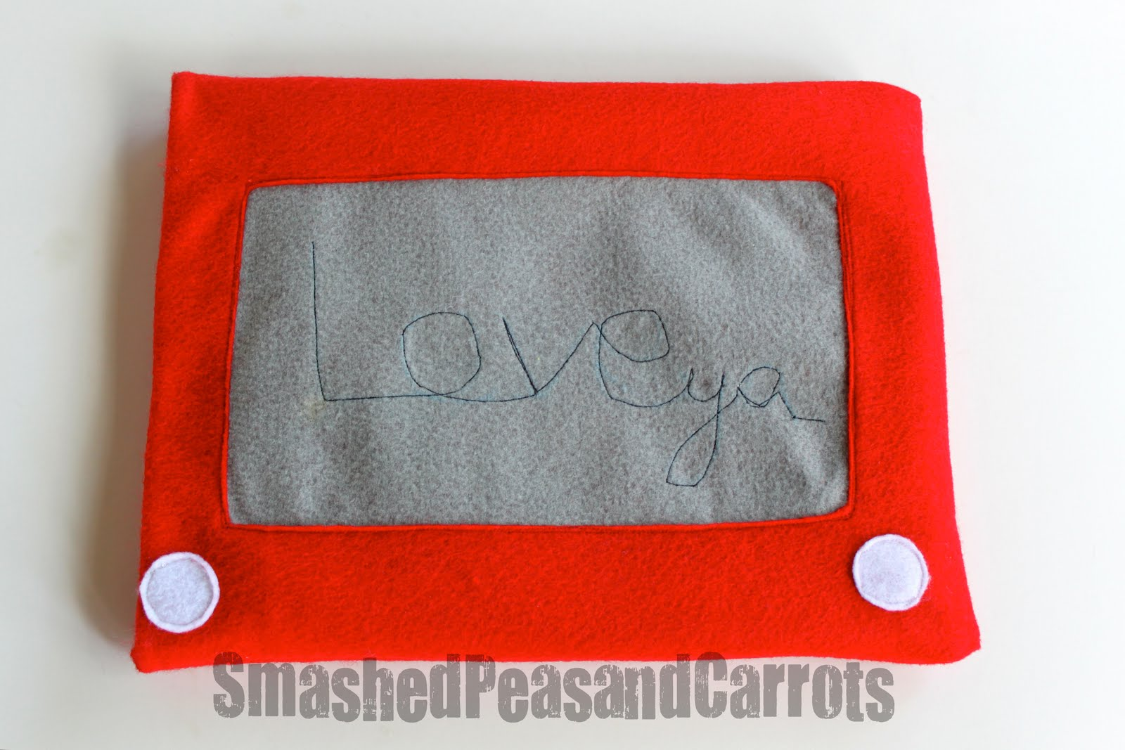 A project for the hubby etch a sketch ipad cozy smashed peas a project for the hubby etch a sketch ipad cozy solutioingenieria Images