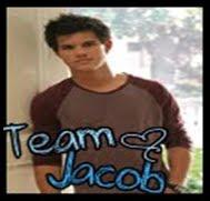 Jacob♥