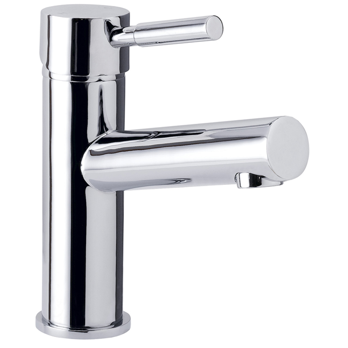 Kitchen Mixer Shower ~ Our four walls and a roof bathroom kitchen tapware mixers