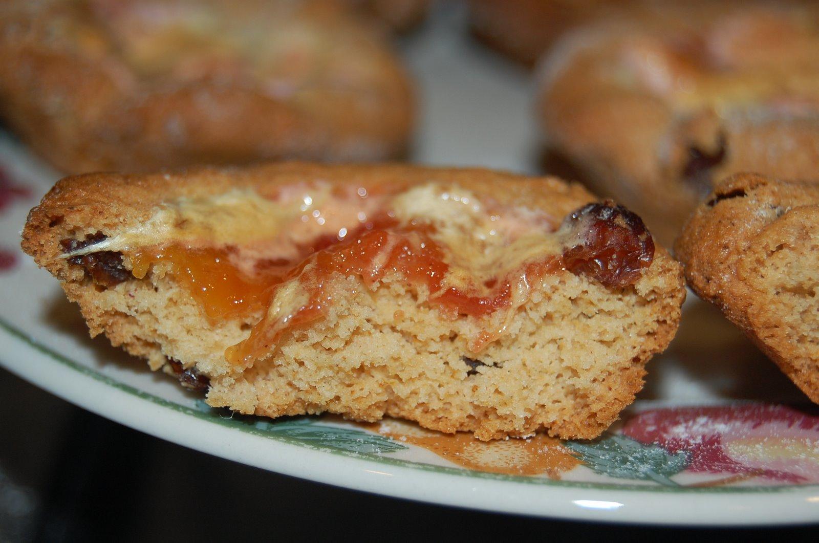 [low-fat-biscuit-recipe51.JPG]