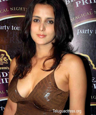 Tulip Joshi Hot Picture