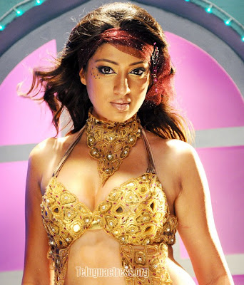 Lakshmi Roy latest hot pose
