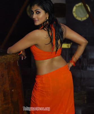 Kausha hot photos