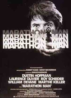 http://2.bp.blogspot.com/_wAcA3_B0LEo/S21d5p3sjvI/AAAAAAAABII/NrqMxSm2rbU/s400/marathon_man.jpg