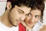 Slum baala new kannada movie