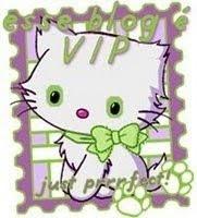 BLOG VIP (Daisy)