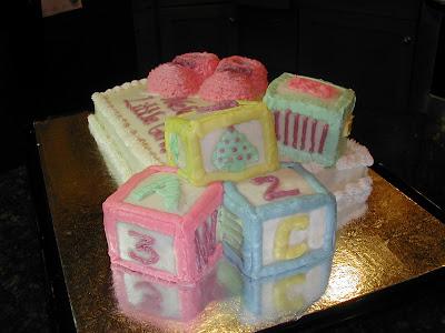 Baby Shower Cakes Memphis TN http://boydtester.blogspot.com/2009/01 ...