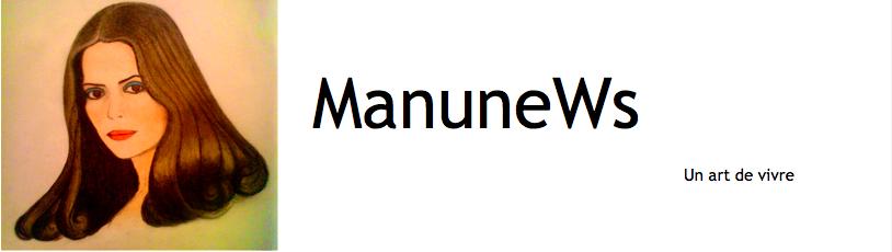 ManuneWs
