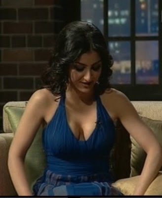 hot soha ali khan