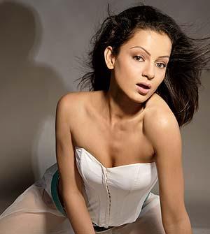 September 2010 ~ Bollywood Hot Actress, Bollywood Photos