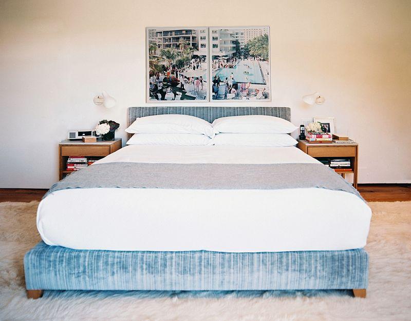 Best camping mattress pads