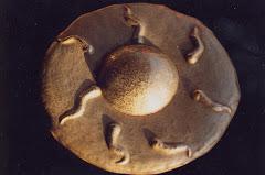 medalló de la fertilitat